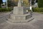 Thumb victoria glenthompson war memorial wwi  wwii 19377453439 o