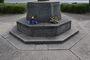 Thumb victoria glenthompson war memorial wwi  wwii 18941430074 o