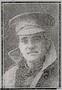 Thumb billy booker  photo  sunday times  20 may 1917 p.23  c1