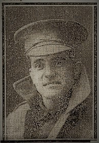 Profile pic billy booker  photo  sunday times  20 may 1917 p.23  c1    sunscreen enhancement