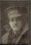 Thumb billy booker  photo  sunday times  20 may 1917 p.23  c1    sunscreen enhancement