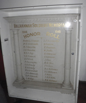 Normal damaged honour roll  cropped