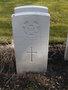 Thumb altus headstone
