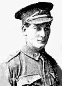 Profile pic normal j forrest printed in the critic adelaide  sa wed 8 dec 1915  pg 14