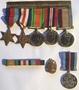 Thumb bl war medals