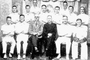 Thumb ron chinner 2nd back left cricket 1927  1938 from chronicle 1938