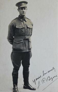 Profile pic byrne  joseph patrick 19238