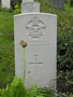 Thumb beruldson  headstone  fag