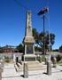 Thumb hallett war memorial south australia 32877564963 o