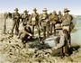 Thumb 3rd light horse regiment awm  b01414   coloured by grant napier