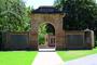 Thumb wagga memorial arch 02