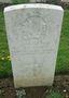 Thumb blake fr 5650 grave