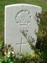 Thumb fisher j 504 grave
