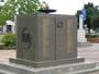 Thumb grenfell war memorials 01