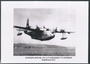 Thumb sunderland m5 serial no ml 741 squadron code 2 p   assigned to norman sheehan