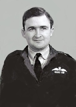 Profile pic normal norman sheehan aged 20