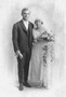 Thumb 19 1924 frank and jean on their wedding day   edited copy