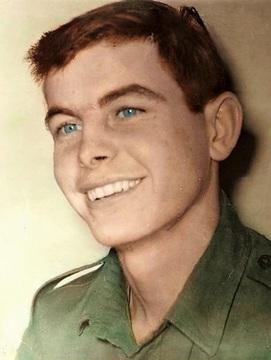 Profile pic stanczyk henry j dob 1948 m