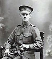 Profile pic normal c j neuhaus 1916