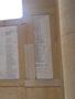 Thumb the war memorial at colac victoria 33243715554 o