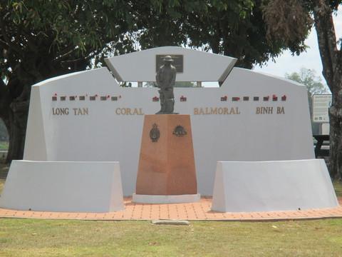 Normal the war memorial at grafton city nsw  30462887400 o