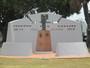 Thumb the war memorial at grafton city nsw  30462887400 o