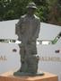 Thumb the war memorial at grafton city nsw  30462912110 o