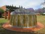 Thumb the war memorial at grafton city nsw  30726889446 o