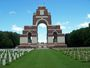 Thumb thiepval