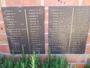 Thumb landsborough war memorial