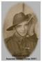 Thumb 1915 16 walter hood..