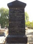 Thumb bawden headstone eldorado cemetery