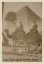 Thumb 1915 walter hood egypt