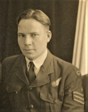 Profile pic zoom boyce catchlove about mar 1944