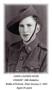 Thumb 1943  john louden hood 4th wj