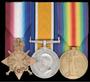 Thumb medals   1914 15 star bwm vm