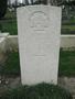 Thumb alderdice  headstone photo  find a grave no. 2 bigger pic