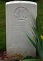 Thumb clark w photo of grave aubigny  somme  france.jpg