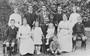 Thumb 2 dunstan family 1913