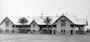 Thumb 4 central boys school rocky qld 1909