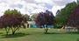 Thumb braidwood memorial swimming pool