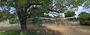 Thumb braidwood memorial swimming pool 2