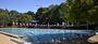 Thumb croydon memorial pool 2