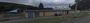 Thumb queenstown memorial swimming pool