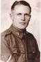 Thumb lance corporal john reginald bellden   photo taken in 1942