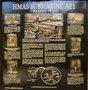 Thumb ae1 memorial rabaul 1914