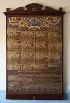 Normal stephens shire rsl board 3 large