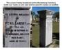 Thumb 15 family headstone