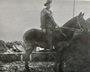 Thumb 9022 sergeant thomas william victor richardson 1918