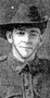 Thumb sykes  robert leonard  len  b. 1893 hay d. 09.08.1918 france